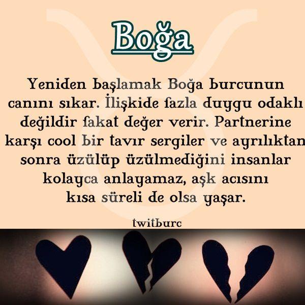 #Boğa burcu ve #aşkacısı #aşk #astroloji
