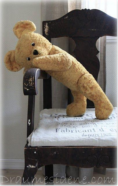 .⌣(ˆ◡ˆ)⌣ , ♡ ❀ ☺☺. █▄ϑ❤Ҽ  ☺☺. Hahhaha,there is nothing better than finally finding a Teddy Bear that actually has a sense of #humor:):