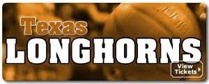 Discount Texas Longhorns Tickets Get Cheap Texas Longhorns Tickets Here For All Sports.