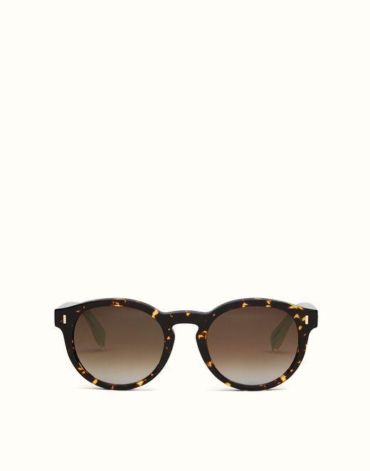 New design lunettes de soleil style aviateur lunettes de soleil unisexe 831 Gris fumé m640fii