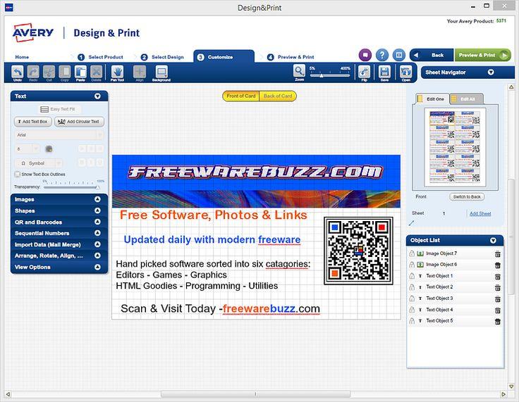 Drpu Wedding Cards Designer Software Cracks Blueevery S Diary