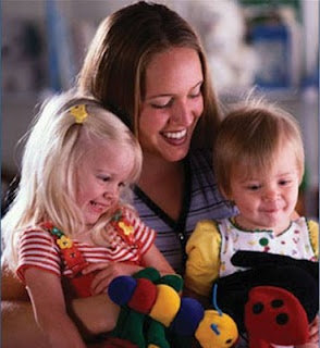 17 Best Ideas About Nanny Agencies On Pinterest Live In