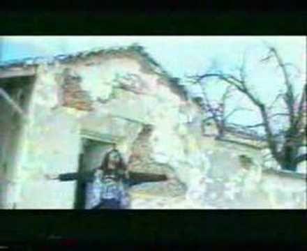 MAGO DE OZ MOLINOS DE VIENTO veja em tela inteira LLUVIA DE PRIMAVERA ver link http://spinorbitalatomico.blogspot.com.br/2012/05/se-as-coisas-sao-inatingiveis-ora-nao-e.html