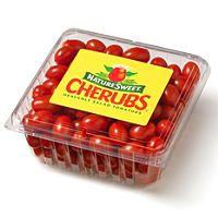NatureSweet® Cherubs - 32 oz. - Sam's Club