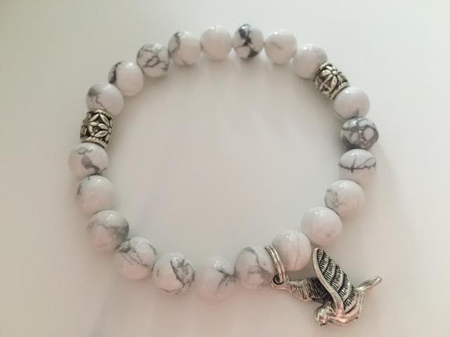 Bracelets - singles -