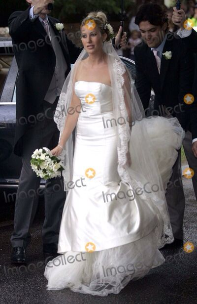 1000 Images About Tom Parker Bowles Wedding 2005 On Pinterest Big Day Cor