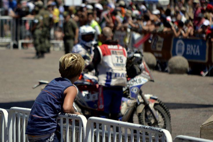 #Dakar2016  #Rosario  https://www.facebook.com/danisa.colombo/media_set?set=a.10205522785253344.1073741842.1363156298&type=3