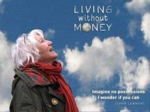 Heidemarie Schwermer – Vivere senza soldi