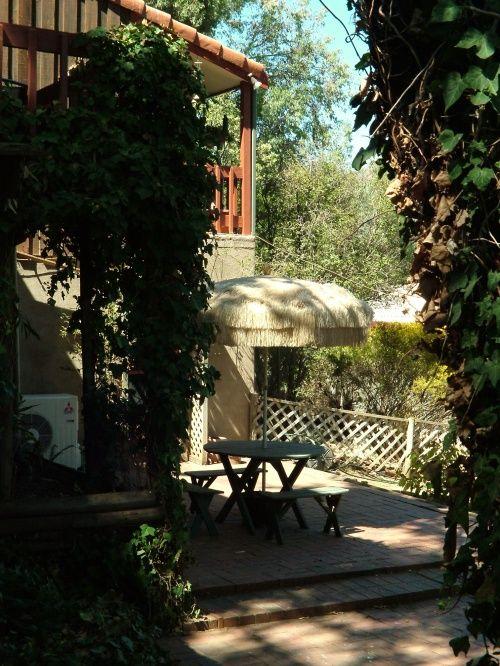 Home in South Australia  www.christiesbeachprofessionals.com.au #realestate #realestatesouthaustralia #Outdoor #Home #Umberella