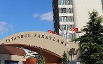 İnan Kırmızı'dan ''İstanbul Sarayları'nda'' de SATILIK 3+1 DAİRE