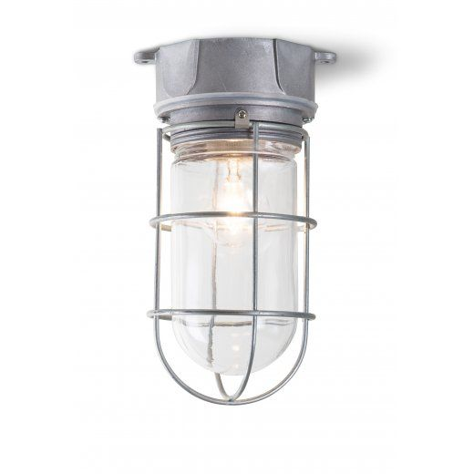 As durable as it is eye catching this garden trading chatham ceiling mount cage light would be a stylish addition to many homes view it at hurn and hurn