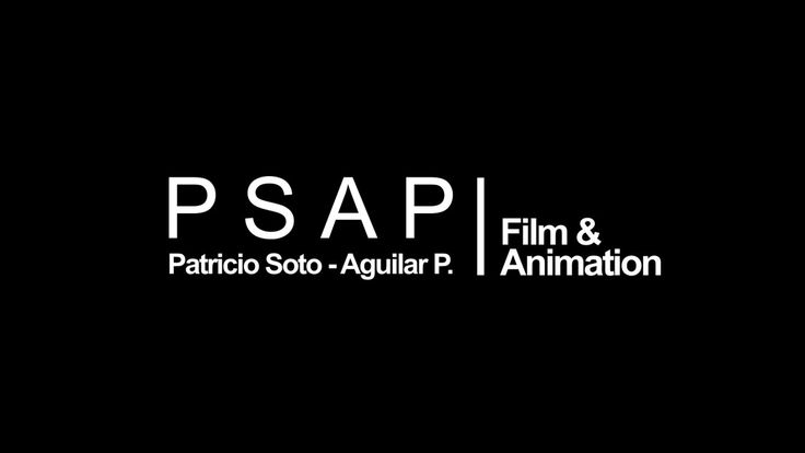 Reel 2014 a minute of my favourite shots from my recent work! #Reel #Film #Animation #Directing http://www.psap.cl