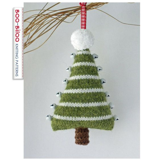 264 best images about Knitted ornaments on Pinterest