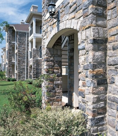 1000 Images About Stone On Pinterest Old Dominion