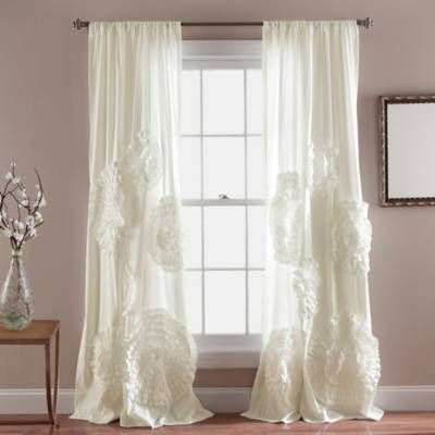 9 best Wohnzimmer images on Pinterest Living room curtains, Window