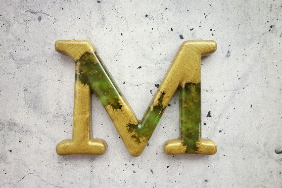 Letter M Beautiful Alphabet Letter M for by WordosaurusText