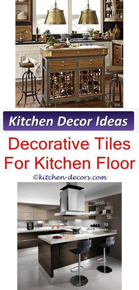 Kitchen Asian Decor Middletown Ohio Decorators Bar And Decorations Le Themed Colombian Old