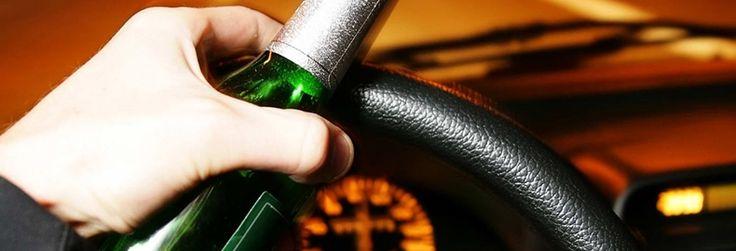 ¿Quién se hace cargo de las indemnizaciones en caso de sufrir un accidente de tráfico con alcoholemia y/o drogas? Nuestros abogados analizan cada caso