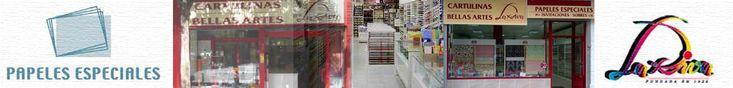 Carton Gris, venta de cartones, tamaños y espesores disponibles