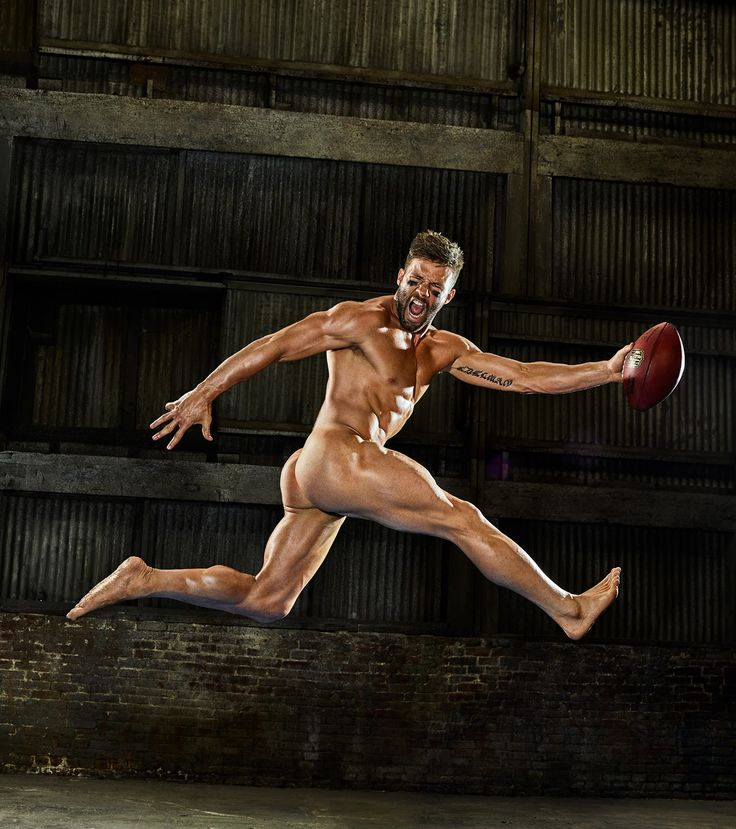 Julian Edelman, ESPN Body Issue 2017 - Your exclusive look at the stunning photos, revealing videos and unique stories of 23 athletes.