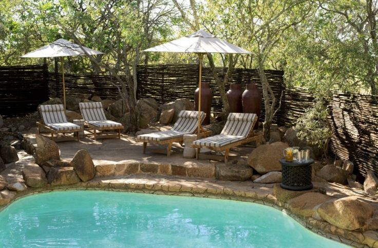 From $1174 per person: 3-night, 4-day tour. Enjoy an authentic safari stay in the Tshukudu Private Game Reserve in the Greater Kruger area. Includes transfers & much more!