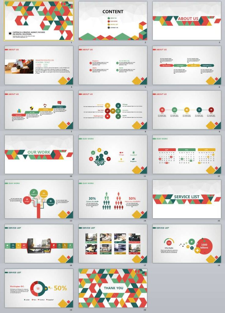 25 unique simple powerpoint templates ideas on pinterest 20 simple powerpoint template toneelgroepblik Image collections