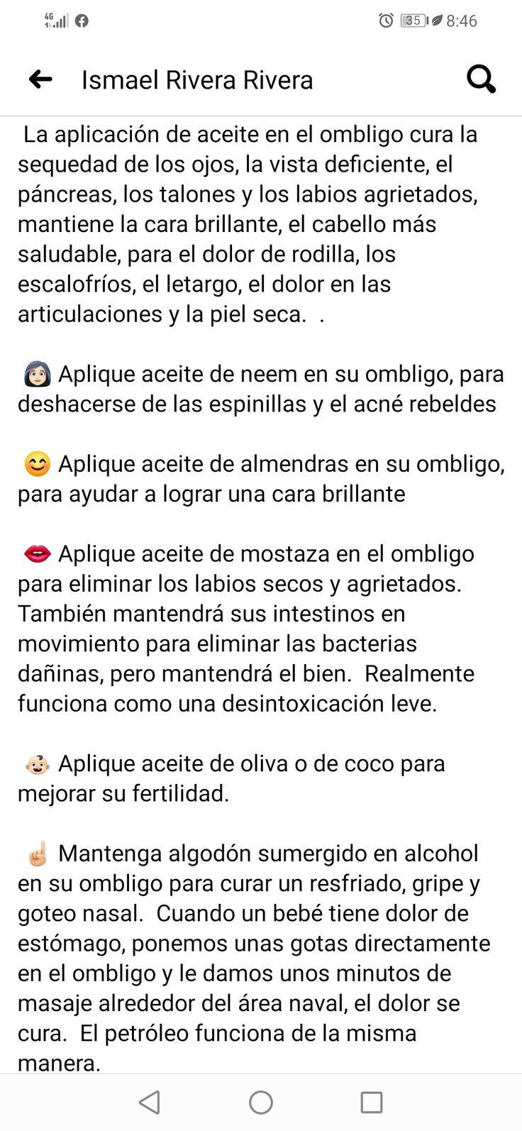 Pin De Karoly Montaño En Saludable Labios Agrietados Labios Dolor En La Rodilla