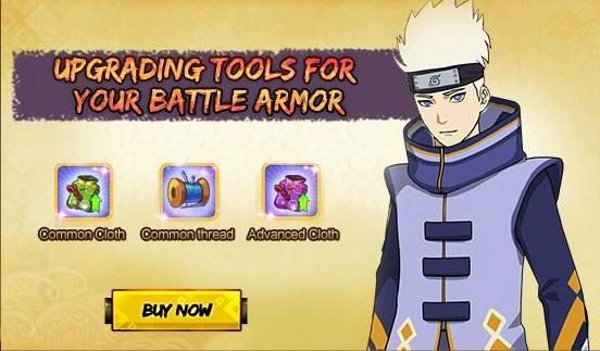 Naruto Online, the most fun online Naruto game, is now live. This game contains ninja collection, ninja cultivation, summons collection, Instance PVE, multiple PVP and many other game methods. If you're a fan of MMORPG online games, you will not want to miss Naruto Online!  #naruto	 #gamenaruto	 #mmorpgonline	 #onlinemmorpg 	 #gameonlinenaruto	 #gamesnaruto	 #narutogame	 http://naruto.oasgames.com/en/