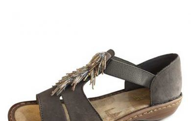 Τατόγλου shoes & slippers  » Κατηγορίες Προϊόντων » Rieker