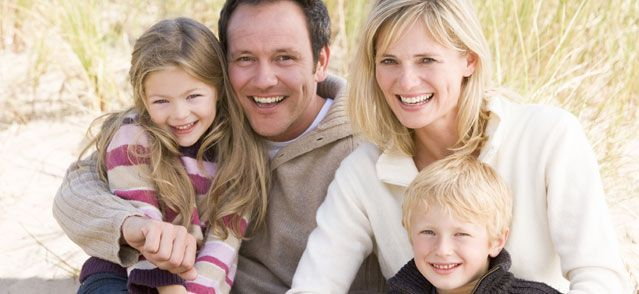 Monthly payment loans are suitable monetary offers for residents of Arkansas in order to fetch desired funds for short term duration. Meet all fiscal needs with these cash facilities that are free from tiresome formalities. http://www.shorttermloansarkansas.com/monthly-payment-loans.html