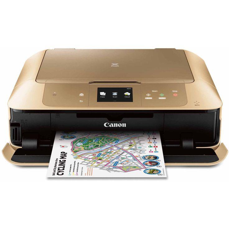 Canon Printer Service Center In Ennore