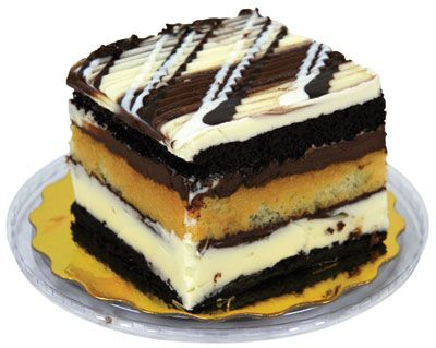 Triple Chocolate Tiger Cake......does anyone know where I can get the recipe?: White Tigers, Tigers Cakes Do, Chocolates Sauces, Cakes Layered, Tiger Cake,  Chocolates Syrup, Tigers Layered Cakes, Favorite Recipes, Triple Chocolates Tigers Cakes