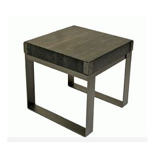 Eco friendly Canadian Made  furniture by Forge Design