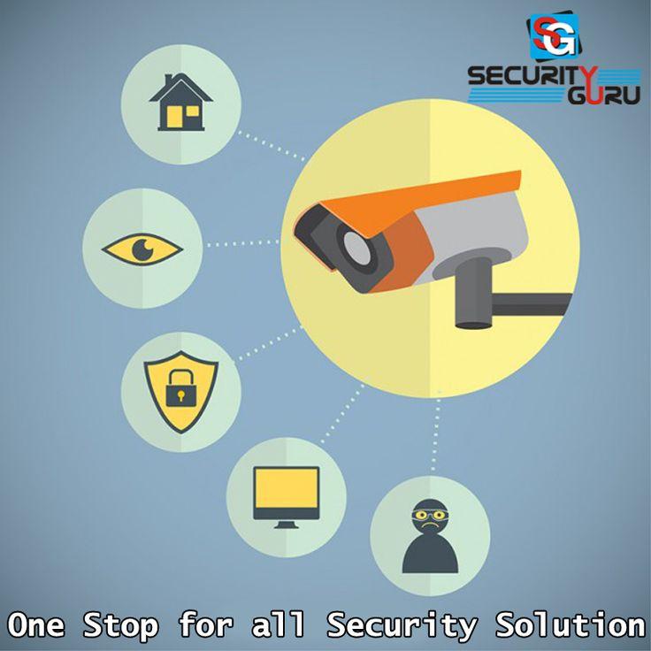 #HomeSecurityGuru #SecurityCameras #SecurityCameraSystems #CcctvCameras #CctvSecurityCameras  #WirelessCamera #SecurityGuru #WirelessSurveillanceSystem #WirelessSurveillanceSystem #IpCameras Web: http://www.securityguru.co/ Contact Us: +91- 987 321 0690
