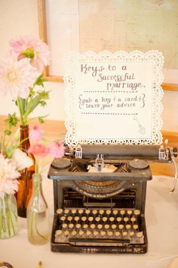 Ah, düğün şarkıları yazabilseydim, Kavuşma şarkıları, Mutluluktan uçma şarkıları, Mutluluktan çıldırma şarkıları, Cahit Koytak