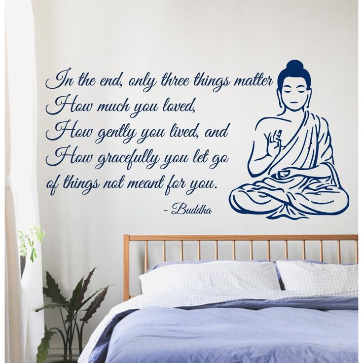 <li>Artist: Stickalz</li> <li>Title:Wall Decal</li> <li>Product type: Wall Decor</li>