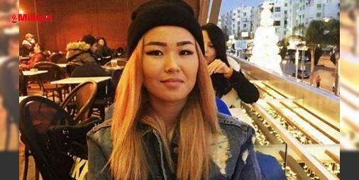 Fuhşa zorlanıp öldüresiye dövülen Kırgız kadın için yardım çağrısı: Akdeniz Üniversitesi Hastanesi'nde tedavi gören Melikan Nootieva, 15 Kasım 2016'da #Kırgızistan'dan Antalya'ya bir Kırgız arkadaşı vasıtasıyla garsonluk yapmak için geldi. Ancak, arkadaşı aracılığıyla tanıştığı S.Ç. adlı erkek tarafından para karşılığı M.Y.'ye pazarlanan Nootieva, fuhuş batağına sürü...