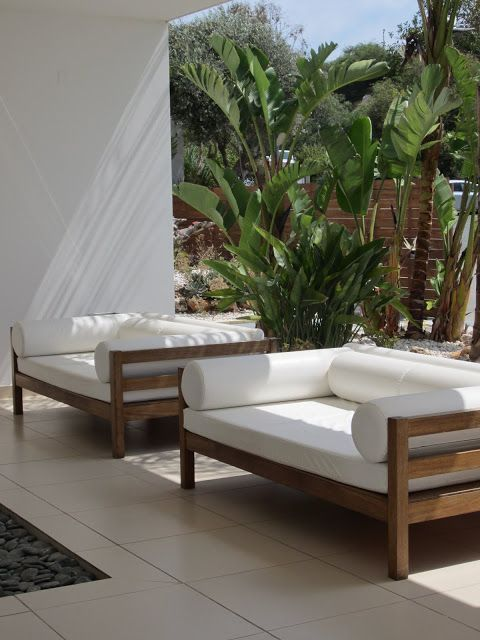 Design Lake Terrace Apartments