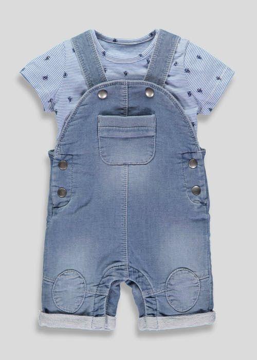 a8331c48c Baby Girls  0-23 Months Clothes - Newborn Baby