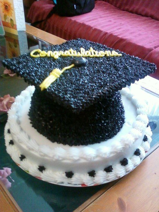 graduation cap cake 175 best images about cakes graduation on 4592