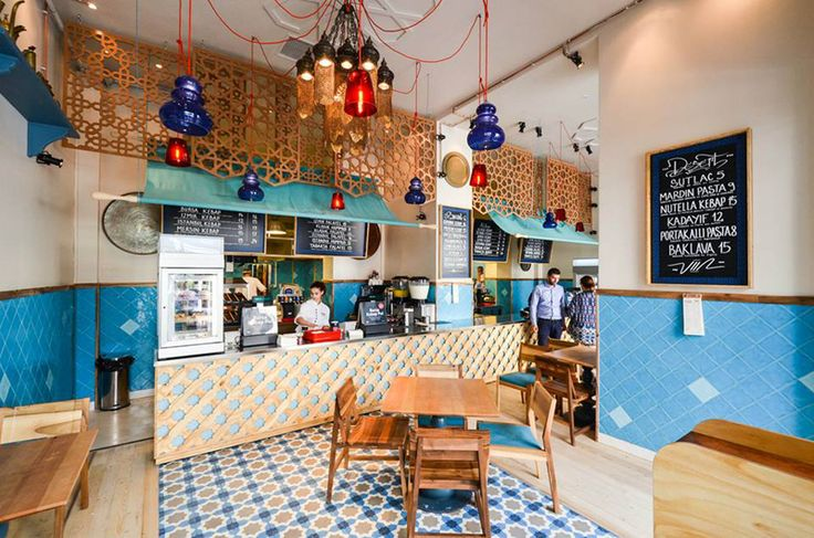 7 Examples of Restaurant Interior Designs With Oriental Touch | http://www.designrulz.com/design/2015/09/7-examples-of-restaurant-interior-designs-with-oriental-touch/