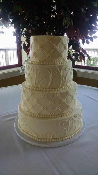 best wedding cake bakeries new york best 20 wedding cakes pictures ideas on 11411