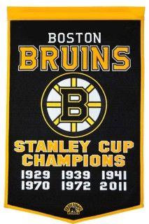 boston_bruins_championship_banner_22979sma.jpg 213×320 pixels