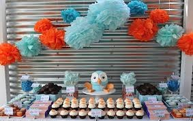 Giggle & Hoot party - Google Search