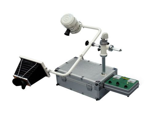 You can also avail engineering team with the #medical #devices #prototype to understand the capabilities and resources to meet requirements quickly.