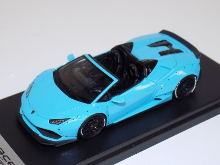 2018 lamborghini zentorno. perfect lamborghini awesome amazing 143 looksmart lamborghini huracan aftermarket gloss baby  blue liberty walk 2017 throughout 2018 lamborghini zentorno