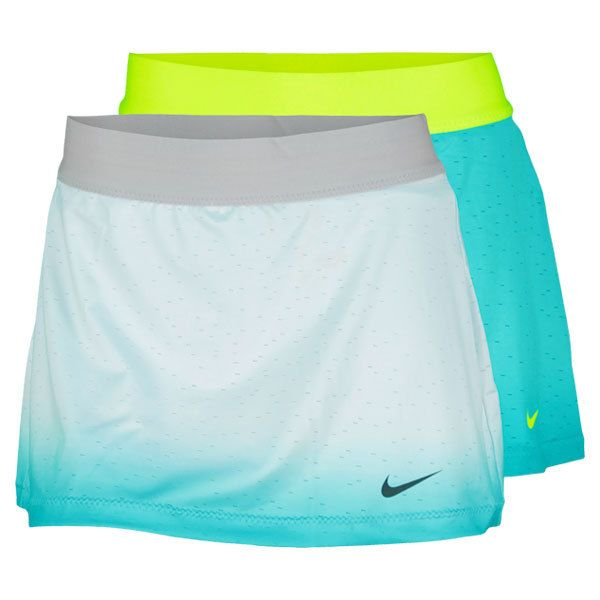 Women`s Premier Maria Tennis Skirt   @Tennis Express valentines wish list pin it to win it!