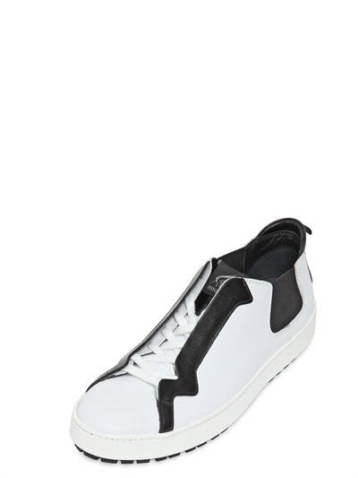 SNEAKERS - HOGAN - LUISAVIAROMA.COM - MEN'S SHOES - SALE - LUISAVIAROMA.COM