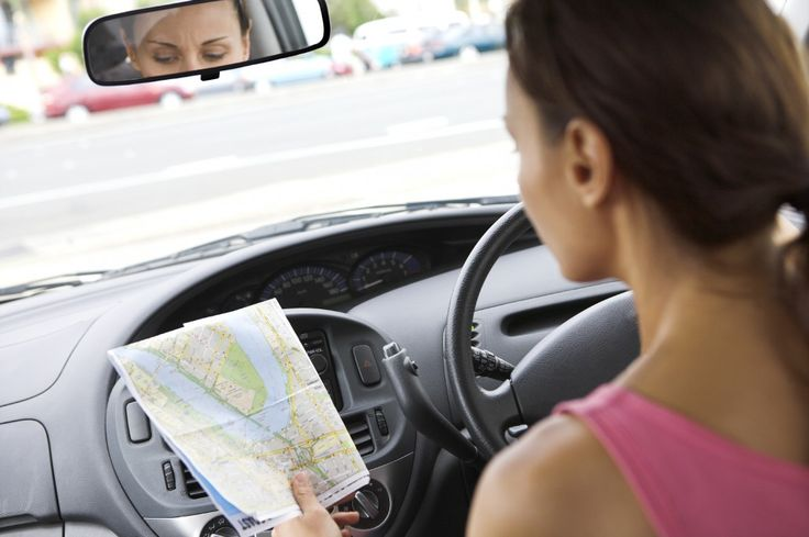 How to Pass Your Driving Theory Test First Time - UK Tips ...