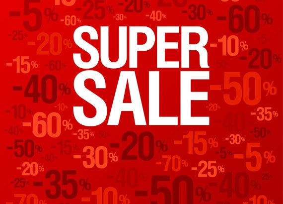 2 Day Sale up to 60% off  www.piperjordan.com.au